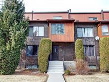 Townhouse for sale in Côte-Saint-Luc, Montréal (Island), 5569, Avenue  Ashdale, 19118847 - Centris