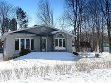 Maison à vendre à Lavaltrie, Lanaudière, 375, Chemin de Lavaltrie, 21444069 - Centris