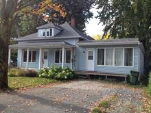 Duplex for sale in Warwick, Centre-du-Québec, 1 - 1A, boulevard  Laroche, 12816515 - Centris