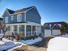 House for sale in Saint-Lambert-de-Lauzon, Chaudière-Appalaches, 26, Place  Philippe, 22047544 - Centris