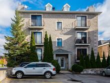 Condo for sale in Lachine (Montréal), Montréal (Island), 2725, Rue  Notre-Dame, apt. 301, 22834625 - Centris