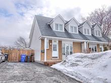 Maison à vendre à Aylmer (Gatineau), Outaouais, 161, Rue  Prentiss, 21626475 - Centris