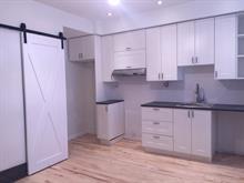 Condo / Appartement à louer à Rosemont/La Petite-Patrie (Montréal), Montréal (Île), 6457, Avenue des Érables, 28945903 - Centris