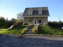 House for sale in Saint-Ulric, Bas-Saint-Laurent, 3002, Petit-2e Rang, 11502921 - Centris