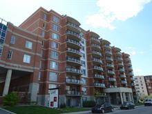 Condo / Appartement à louer à Chomedey (Laval), Laval, 2160, Avenue  Terry-Fox, app. 505, 10729888 - Centris