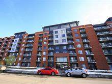 Condo for sale in LaSalle (Montréal), Montréal (Island), 7000, Rue  Allard, apt. 513, 11317164 - Centris