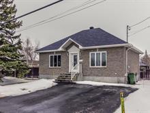 Maison à vendre à Saint-Jean-sur-Richelieu, Montérégie, 424, boulevard d'Iberville, 9849408 - Centris