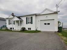 House for sale in Sainte-Luce, Bas-Saint-Laurent, 492, Route  132 Est, 15708248 - Centris