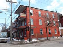 Income properties for sale in Mercier/Hochelaga-Maisonneuve (Montréal), Montréal (Island), 1530 - 1538, Avenue  Bourbonnière, 12251601 - Centris