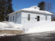 House for sale in Trois-Rivières, Mauricie, 1400, 12e Rue, 18692428 - Centris