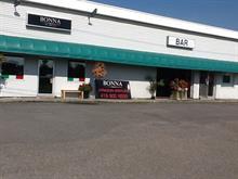Business for sale in Saint-Augustin-de-Desmaures, Capitale-Nationale, 3572, Rue de l'Hêtrière, 27485521 - Centris