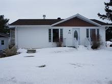 Maison à vendre à Saint-Thomas, Lanaudière, 398, Rang  Saint-Charles, 13223496 - Centris