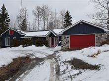 Maison à vendre à Rouyn-Noranda, Abitibi-Témiscamingue, 1072, Chemin  Robert's, 26040835 - Centris