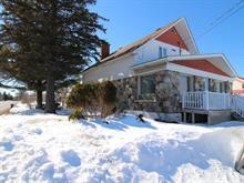 Maison à vendre à Sainte-Julienne, Lanaudière, 3417, Rang du Cordon, 27535143 - Centris