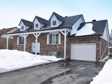 House for sale in Vimont (Laval), Laval, 2060, Rue de Murcie, 23025223 - Centris
