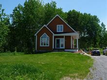 Maison à vendre à Sainte-Monique, Saguenay/Lac-Saint-Jean, 205, Rue de la Rivière, 17841310 - Centris