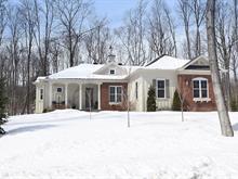Maison à vendre à Hudson, Montérégie, 630, Chemin du Golf, 18183559 - Centris