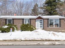 House for sale in Saint-Jean-sur-Richelieu, Montérégie, 274, 1re Avenue, 22664096 - Centris