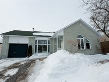 House for sale in Buckingham (Gatineau), Outaouais, 1, Rue  Biehler, 25652748 - Centris