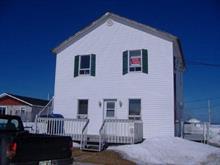 Duplex for sale in Sainte-Anne-des-Monts, Gaspésie/Îles-de-la-Madeleine, 9 - 11, 17e Rue Ouest, 19112130 - Centris