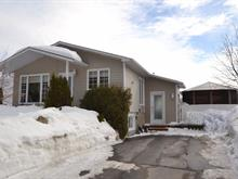 House for sale in Canton Tremblay (Saguenay), Saguenay/Lac-Saint-Jean, 143, Rue  Colinette, 13826256 - Centris
