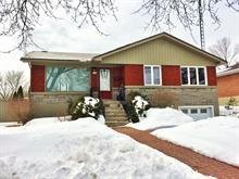 Maison à vendre à Duvernay (Laval), Laval, 50, Rue des Sapins, 19152405 - Centris
