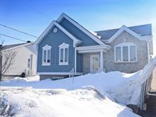 House for sale in La Plaine (Terrebonne), Lanaudière, 6001, Rue de l'Écot, 27787704 - Centris