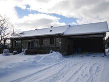 Maison à vendre à Saint-René, Chaudière-Appalaches, 640, Route  Principale, 20626757 - Centris