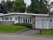Maison à vendre à Beauport (Québec), Capitale-Nationale, 100, Rue du Père-Giroux, 9191834 - Centris