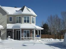 Maison à vendre à Saint-Georges, Chaudière-Appalaches, 105, 5e rue  Sartigan, 17965938 - Centris