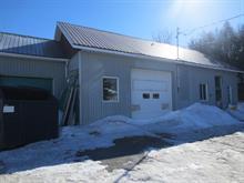 Business for sale in Beauport (Québec), Capitale-Nationale, 88, Rue du Temple, 24814543 - Centris