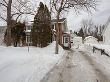 House for sale in Jonquière (Saguenay), Saguenay/Lac-Saint-Jean, 2664, Rue  Hocquart, 28481603 - Centris