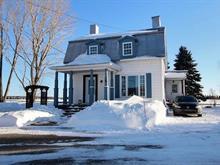 House for sale in Champlain, Mauricie, 116, Rue  Saint-Joseph, 28317650 - Centris