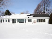 Maison à vendre à Champlain, Mauricie, 1388, Rue  Notre-Dame, 9448740 - Centris