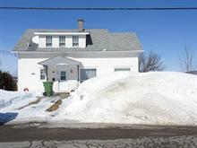 Maison à vendre à Thetford Mines, Chaudière-Appalaches, 169, Rue  Dubé, 26815627 - Centris