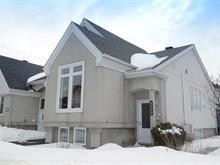 Maison à vendre à Laval-Ouest (Laval), Laval, 6430, Rue  Jean-Cocteau, 18642744 - Centris