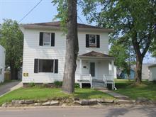 Maison à vendre à Roberval, Saguenay/Lac-Saint-Jean, 57, Avenue  Gagné, 12816070 - Centris