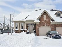Maison à vendre à Candiac, Montérégie, 100, Avenue des Flandres, 24188183 - Centris