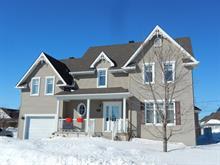 Maison à vendre à Notre-Dame-des-Prairies, Lanaudière, 55, Avenue des Merisiers, 28355003 - Centris