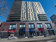 Condo / Apartment for rent in Le Sud-Ouest (Montréal), Montréal (Island), 235, Rue  Peel, apt. 1212A, 27510390 - Centris