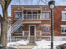 Triplex à vendre à Le Sud-Ouest (Montréal), Montréal (Île), 6682 - 6686, Rue  Dumas, 25525845 - Centris