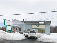 Bâtisse commerciale à vendre à Sorel-Tracy, Montérégie, 3431 - 3439, boulevard  Fiset, 19152502 - Centris