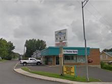 Commercial building for sale in Sainte-Claire, Chaudière-Appalaches, 99, boulevard  Bégin, 13178264 - Centris