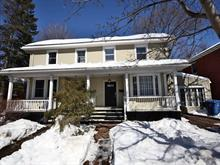 House for sale in Saint-Lambert, Montérégie, 472, Avenue  Birch, 9284437 - Centris