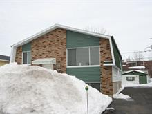 House for sale in Trois-Rivières, Mauricie, 5210, Rue  J.-H.-Fortier, 18105972 - Centris