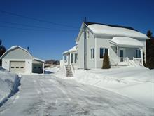 Maison à vendre à Saint-Ludger-de-Milot, Saguenay/Lac-Saint-Jean, 541, Rue  Gaudreault, 26413683 - Centris