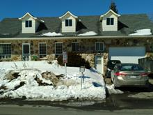 House for sale in Mirabel, Laurentides, 15661, 22e Rue, 22190652 - Centris