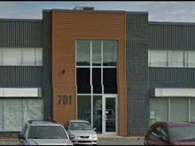 Commercial unit for rent in Les Rivières (Québec), Capitale-Nationale, 701, Rue des Rocailles, 11148147 - Centris