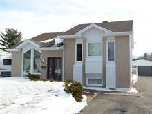 Maison à vendre à La Plaine (Terrebonne), Lanaudière, 3461, Rue du Lilas, 28704733 - Centris