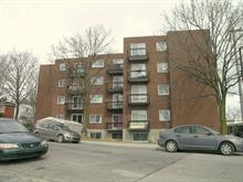Condo / Apartment for rent in Montréal-Nord (Montréal), Montréal (Island), 4375, boulevard  Henri-Bourassa Est, apt. 105, 13011282 - Centris